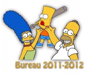 Bureau 20112012