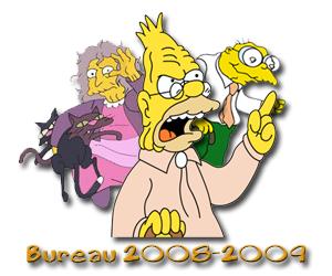 bureau20082009