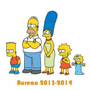 bureau2013