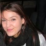 Anne-sophie Villemont