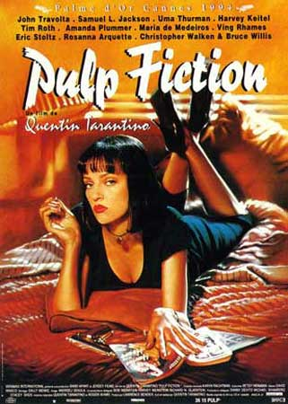 http://adcn.org/v2/wp-content/uploads/2009/11/pulp_fiction.jpg