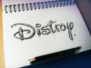 001-distroy-pez-rtwork